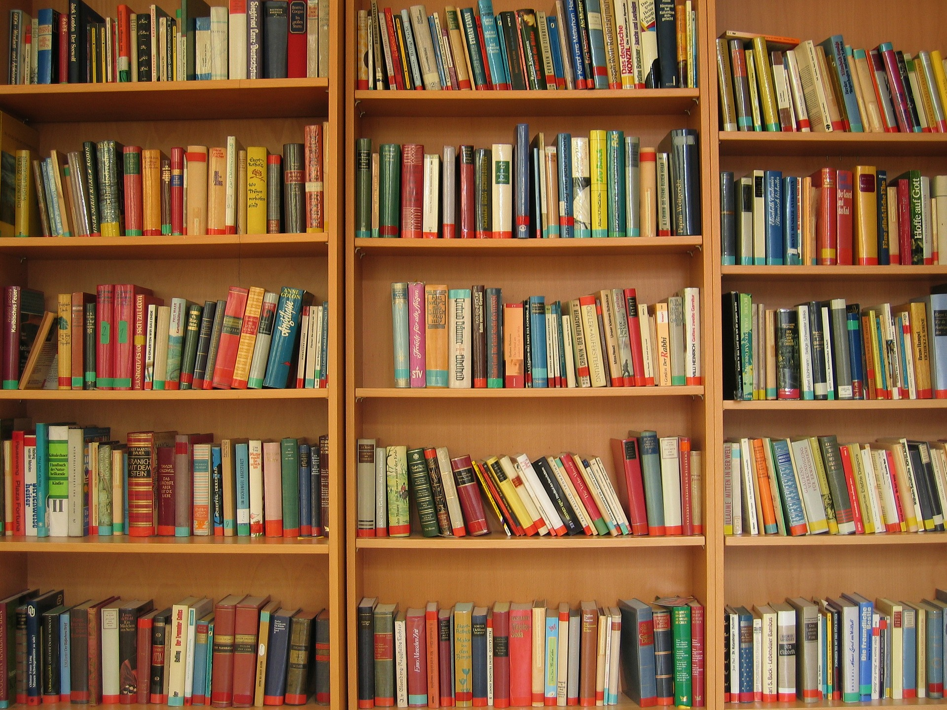 Reading List for Hindu-Christian Interactions